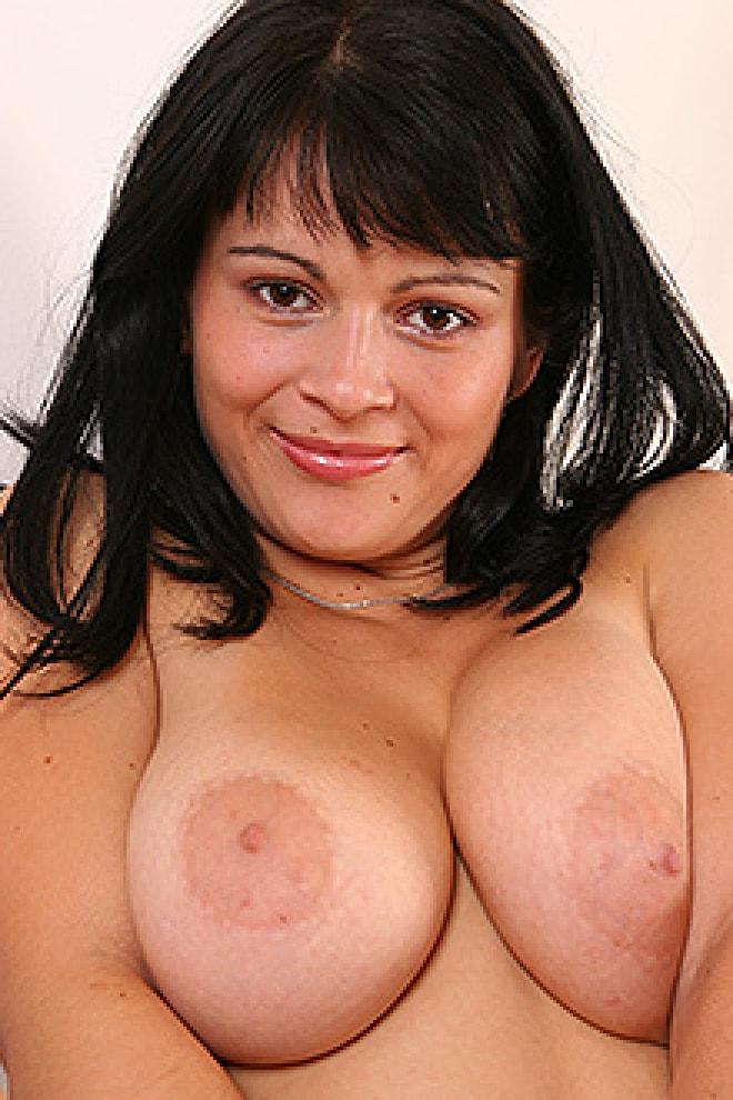Hot cougar milf porn
